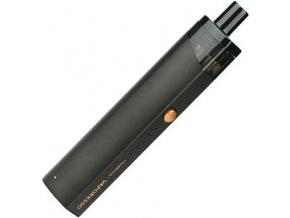 Vaporesso PodStick elektronická cigareta 900mAh Black