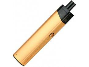 Vaporesso PodStick elektronická cigareta 900mAh Gold