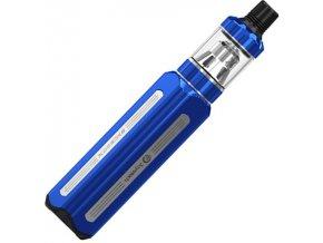 Joyetech Exceed X elektronická cigareta 1000mAh Blue
