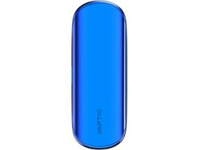 Vaptio Sleek elektronická cigareta 400mAh Blue