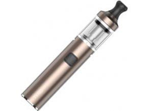 Vaptio Tyro Nano elektronická cigareta 900mAh Bronze