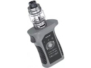 Smoktech Mag P3 Grip TC230W Full Kit Gray-Black