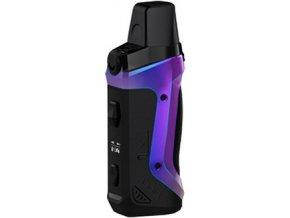 GeekVape Aegis Boost 40W grip 1500mAh Full Kit Aure Glow
