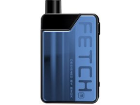 smoktech fetch mini 40w grip 1200mah blue