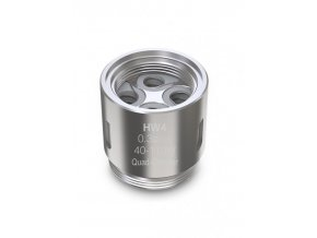 iSmoka-Eleaf HW4 Quad Cylinder žhavící hlava 0,3ohm