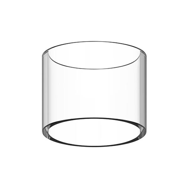 Aspire Electronics. Co. ,Ltd aSpire Nautilus GT Mini - náhradní pyrexové sklo - 2,8ml
