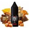 Příchuť Flavormonks 10ml Tobacco Bastards No.09 Bourbon