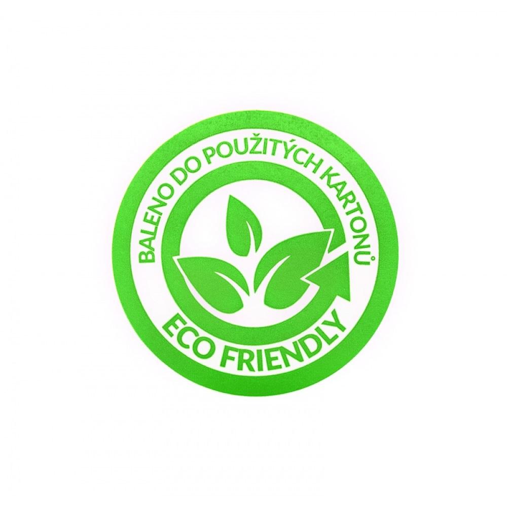 Ekologické balení v duchu zero waste