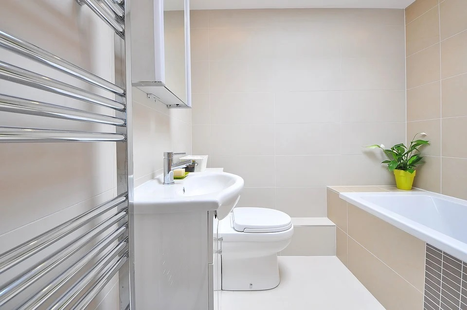 Topení do koupelny aneb jak si vybrat?
