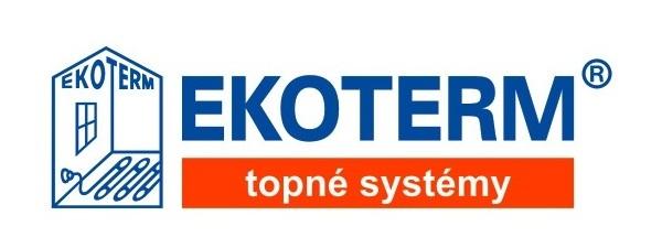 ekotermpraha.cz