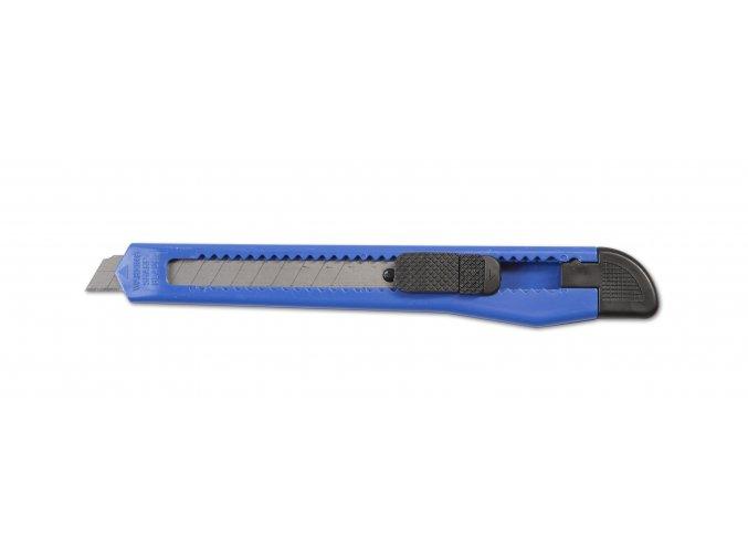 odlamovací nůž malý A65510 Nuz maly m