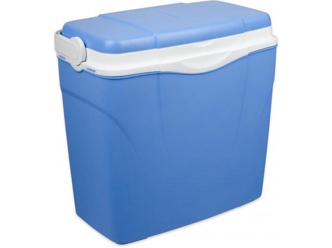 chladící box Antarctica blue 2