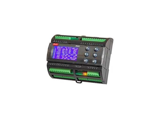 Devireg Multi 140F1139 1