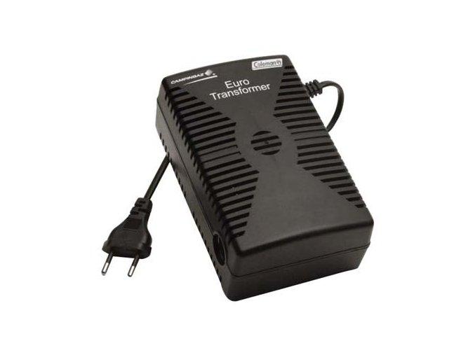 adaptér z 230V na 12V 5A