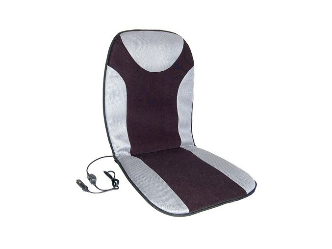 potah sedadla comfort