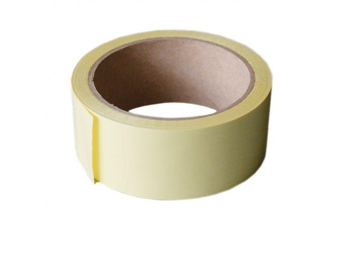 polyester izolační páska na ecofilm