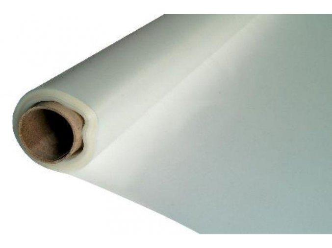 PE folie 250ym (1,2x10m)