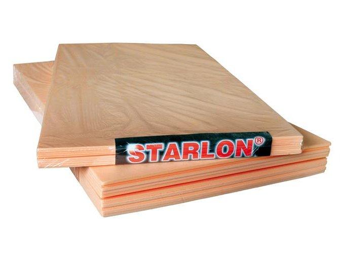 FENIX starlon