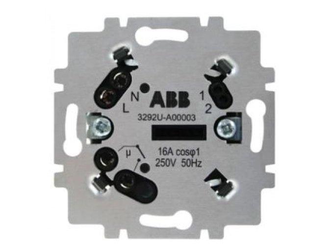 abb 3292u a00003 pristroj spinaci pro univerzalni termostat nebo spinaci hodiny 500x500
