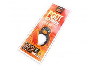 foot warmer 6