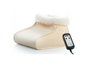 elektricka vyhrivana bota s relaxacni masazi sm744.jpg.big