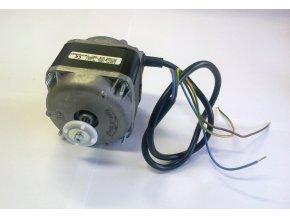 motor pro devitemp 1