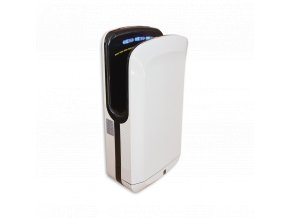 jet hand Dryer 300 Fenix 1