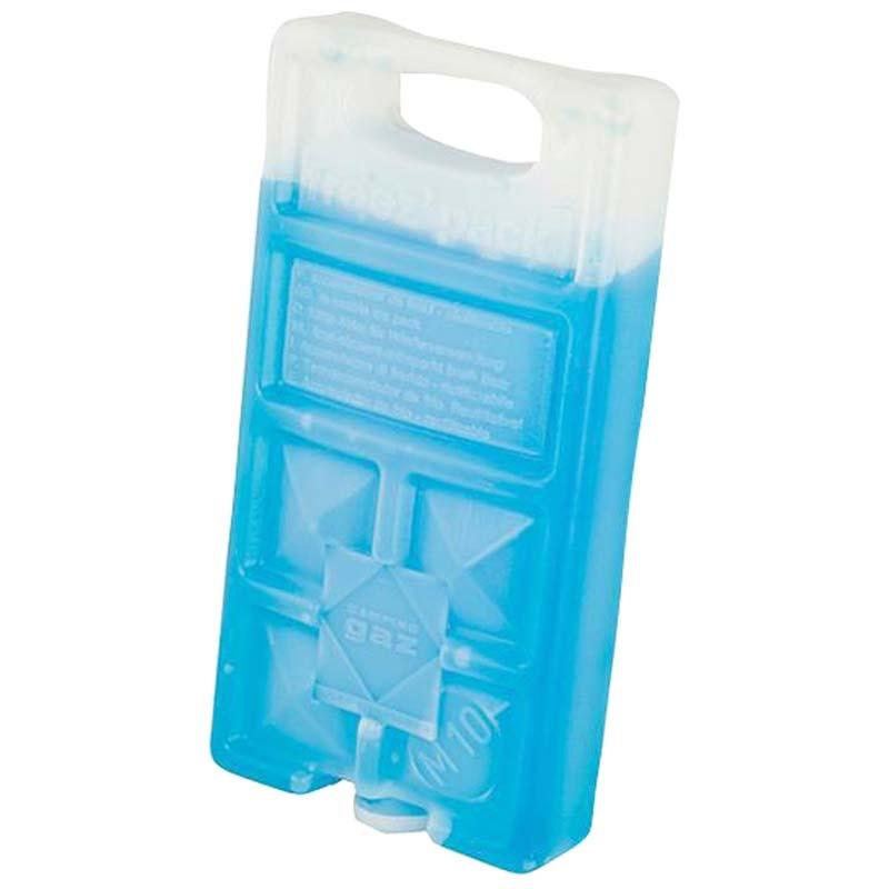 Chladící vložka Campingaz Freez Pack M10, 350g