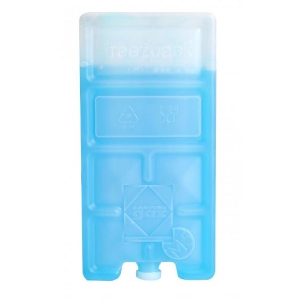 Chladící vložka Campingaz Freez Pack M5, 200g