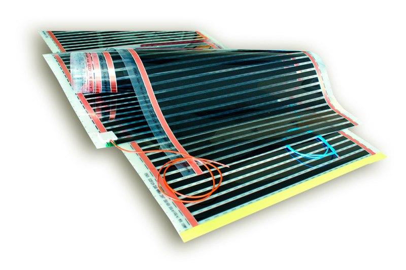 Fenix ECOFILM F 608/57 80W/m²