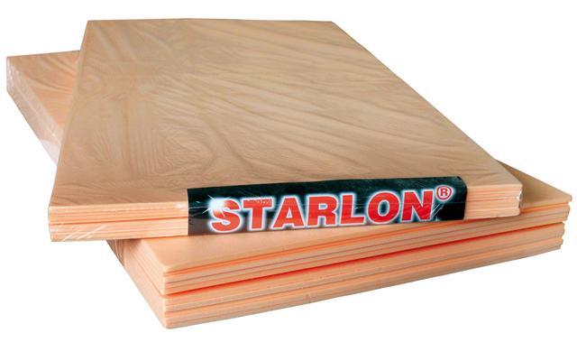 Fenix STARLON 6 (balení 5 m²)