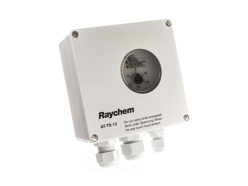 Raychem Termostat AT-TS-13