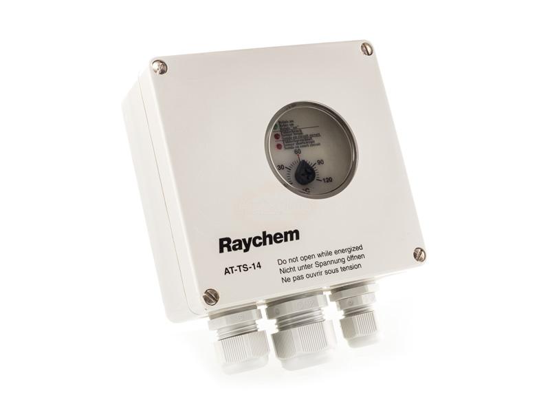 Raychem Termostat AT-TS-14