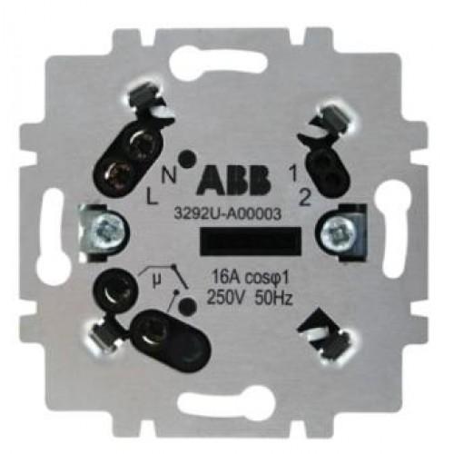 Termostat Tango ABB 3292U-A00003