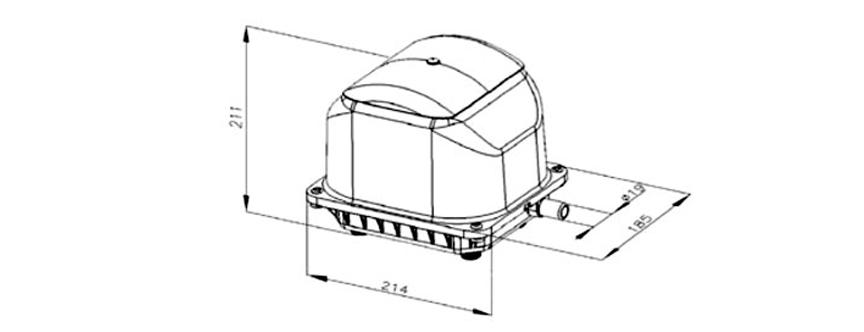 secoh-jdk-100-rozmery