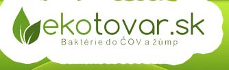 www.ekotovar.sk