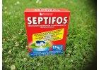 Septifos 1,2kg