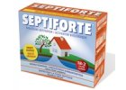 Septiforte 500g
