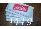 Septifos sáčok