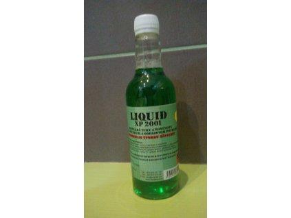 Sanbien Liquid