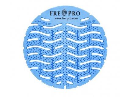 FRE-PRO Wave modrá
