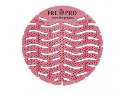 Vonné pisoárové sítko FRE-PRO