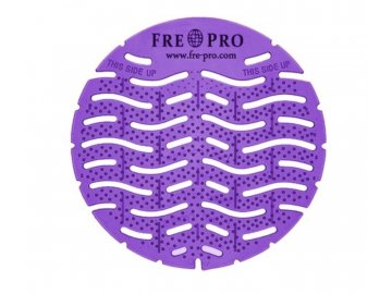 FRE-PRO Wave levanduľa
