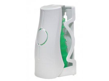 FRE-PRO ECO AIR 2.0