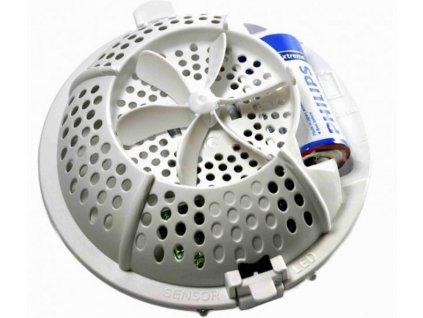 Elektrický osviežovač vzduchu