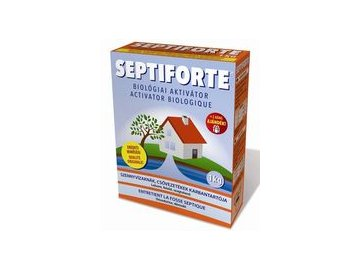 Septiforte
