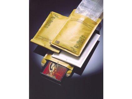 Ochranné obálky