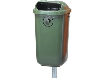 Komunální odpad