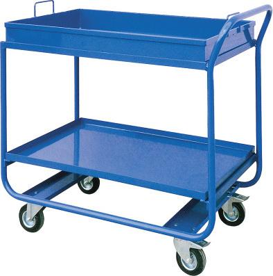 Dílenské vozíky