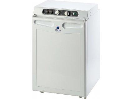 Plynové absorpční ledničky